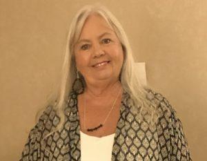 Diane Flanegan