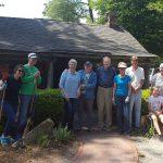 Community Presbyterian